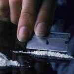 أضرار مخدر البودر ومدة بقائه في الجسم