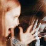 علاج المريض النفسي بدون طبيب
